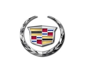 Cadillac Named Most Improved Among Luxury Brands