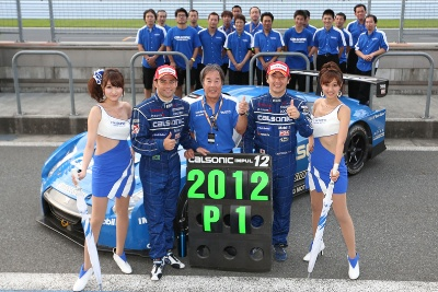 CALSONIC-IMPUL-GT-R-SCORES-LIGHTS-TO-FLAG-VICTORY