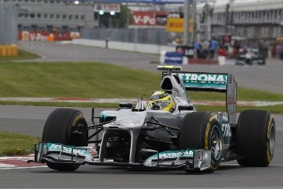 Canadian-Grand-Prix-Race