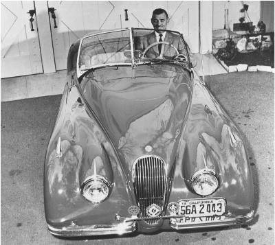 A-Piece-of-Hollywood-and-Jaguar-History
