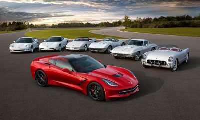Corvette-Shines-in-the-Big-Apple