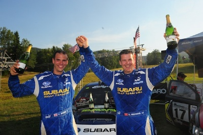 DAVID-HIGGINS-AND-CRAIG-DREW-SECURES-RALLY-AMERICA-NATIONAL-CHAMPIONSHIP-AT-NEW-ENGLAND-FOREST-RALLY