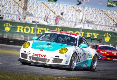 Rolex-24-At-Daytona