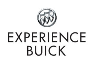 Experience Buick Gives Customers All-Inclusive Luxury