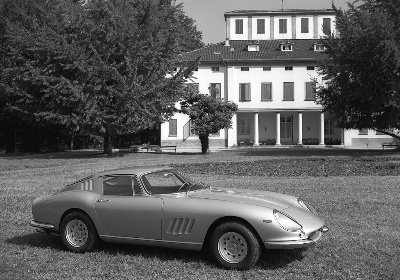 An-icon-in-Maranello-Steve-McQueens-275-GTB4