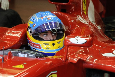 Alonso-pleased-with-Mugello-testing-I-am-confident