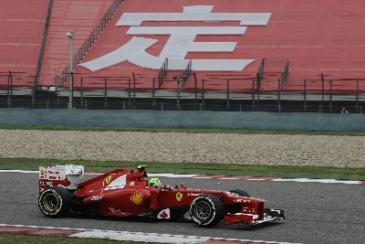 Chinese-GP---Different-day,-same-result,-but-plenty-of-surprises
