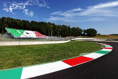 Ferrari-fever-at-Mugello