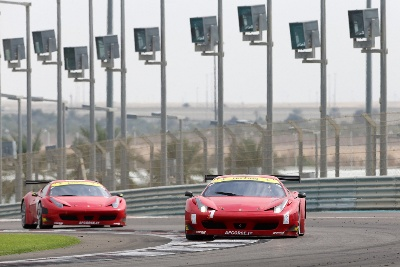 FERRARI-DOES-IT-AGAIN-IN-THE-GULF-12-HOURS
