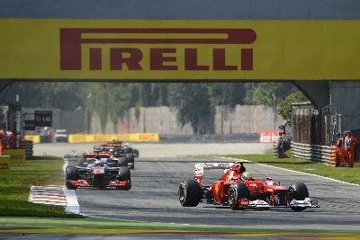 ITALIAN-GP---A-PODIUM-WITH-A-WINNING-FLAVOUR