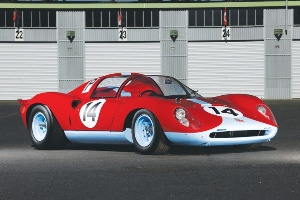 More-Ferrari-Competition-Greats-Added-to-RMS-Glittering-Monaco-Sale
