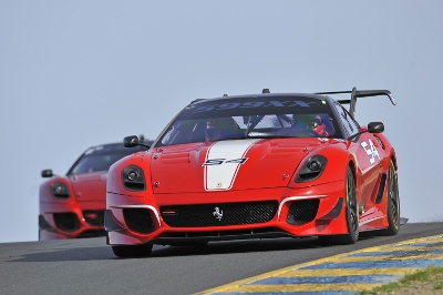At-Laguna-Seca-with-the-Ferrari-Racing-Days