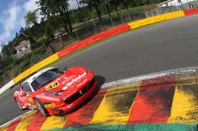 GT-Open-–-Ferrari-on-the-podium-at-Spa