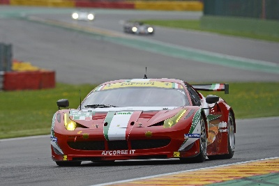 FIA-WEC--Seven-Ferraris-in-the-Spa-6-Hours
