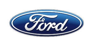 FORD POSTS 2011 PRE-TAX OPERATING PROFIT OF $8.8 BILLION; ONE-TIME SPECIAL ITEMS CONTRIBUTE TO $20.2 BILLION NET INCOME+
