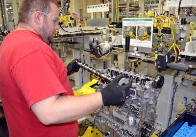 GM-$425-Million-Investment-Boosts-Tonawanda-Engine
