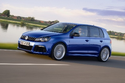 Volkswagen-Launches-Golf-R-Ultimate-Fan-Experience-Sweepstakes