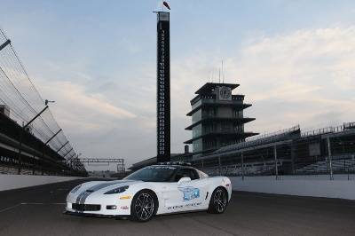 Guy-Fieri-To-Pace-Indianapolis-500-In-Corvette-ZR1