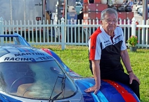 Hans-Herrmann-Inducted-Into-Sebring-Hall-of-Fame
