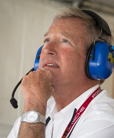 ENDURANCE-RACING-LEGEND-HURLEY-HAYWOOD-IS-GRAND-MARSHAL