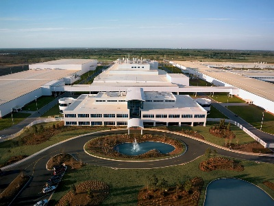 Hyundai Motor Manufacturing Alabama, LLC Adding Third Production Shift