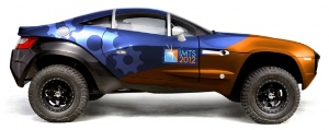 Graphic-CarSkins-Competitions-are-BACK---Design-a-Rally-Fighter-CarSkin-for-IMTS