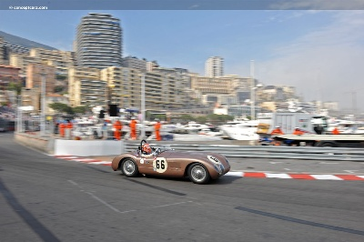 Jaguar-Heritage-Racing-scores-debut-win-in-Monaco-Historic