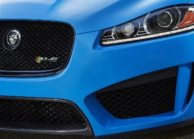 Jaguar Land Rover Debuts Three All-New British Vehicles At 2012 Los Angeles International Automobile Show
