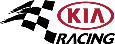 KIA RACING ANNOUNCES DRIVER LINE-UP FOR 2013 PIRELLI WORLD CHALLENGE SEASON