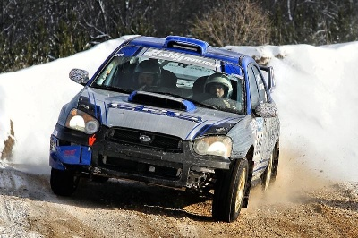 LESTAGE-AND-RICHARD-WIN-RALLY-AMERICA-SEASON-OPENER-SNODRIFT-RALLY