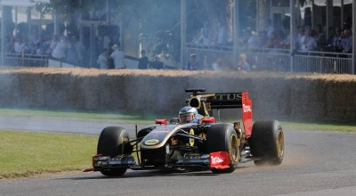 Goodwood---Lotus-Headlines-the-Loudest-Summer-Festival-of-Them-All