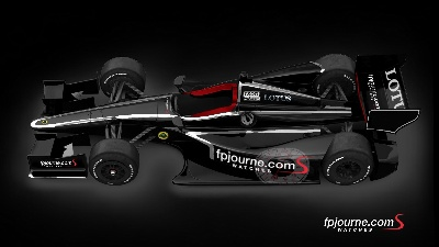 Lotus-Raises-IndyCar-Commitment