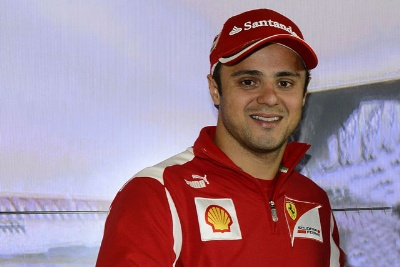 GERMAN-GP-MASSA-A-LONG-SEASON-IS-FINE-FOR-ME