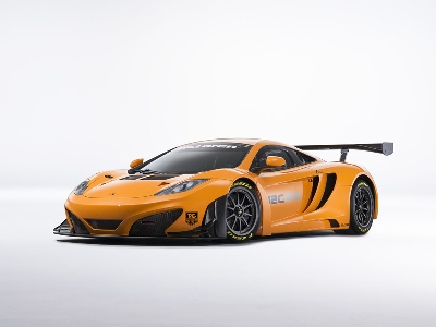 12C-GT3-Now-Approved-To-Race-In-North-America,-As-Pirelli-World-Challenge-Confirms-Eligibility