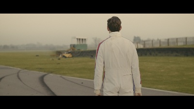 McLAREN AUTOMOTIVE LAUNCHES NEW BRAND FILM ENTITLED: McLAREN 50 - COURAGE