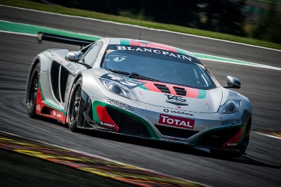 McLAREN-GT-WRAPS-UP-COMPETITIVE-DEBUT-SEASON-WITH-12C-GT3-AND-CONFIRMS-ADDITIONAL-CARS-FOR-2013-CAMPAIGN