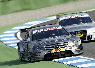 Jamie-Green-on-front-row-as-new-DTM-era-begins