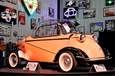 Mini-Cars-Attract-Mega-Interest-At-RMs-Record-Setting-Bruce-Weiner-Microcar-Museum-Sale