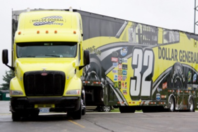 Nationwide-Series-Team-Haulers-To-Road-America