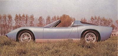 THE-ONLY-ORIGINAL-LAMBORGHINI-MIURA-ROADSTER-EVER-BUILT-COMES-TO-THE-AMELIA-ISLAND-CONCOURS