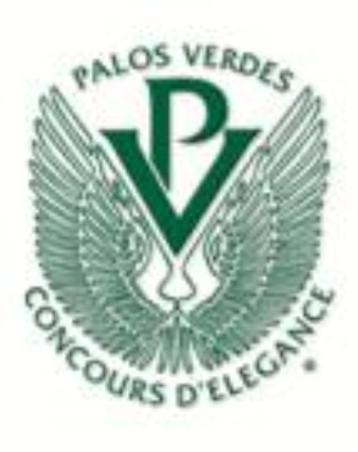 Palos Verdes Concours' d'Elegance's Pleasure Road Rallye To Tour the PV Peninsula