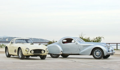 RM-Secures-One-Of-A-Kind-Ferrari-and-Talbot-Lago-For-its-Monterey-sale