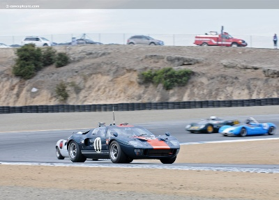 Rolex-Monterey-Motorsports-Reunion--A-Brilliant-Finish