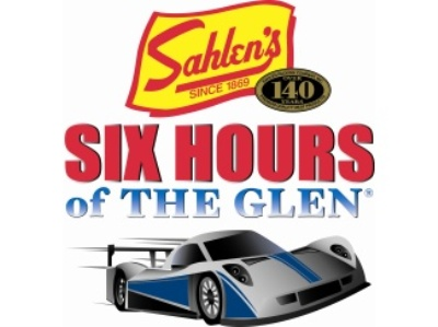 Free Weekend Camping at Sahlen's Six Hours of The Glen