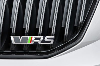 Fastest SKODA Octavia of all time: World premiere of the SKODA Octavia RS at the 2013 'Goodwood Festival of Speed'