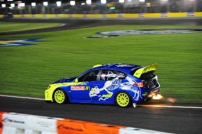 SUBARU-PUMA-RALLYCROSS-TEAM-BATTLES-IN-GLOBAL-RALLYCROSS-DEBUT-AT-CHARLOTTE-MOTOR-SPEEDWAY