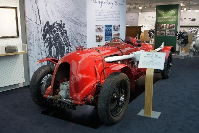 Legendary-Bentley-Sets-£45-Million-Auction-Record