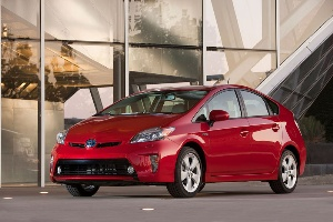 Toyota-Confirms-Prius-Plug-Ins-Eligibility-for-an-Additional-State-of-California-Consumer