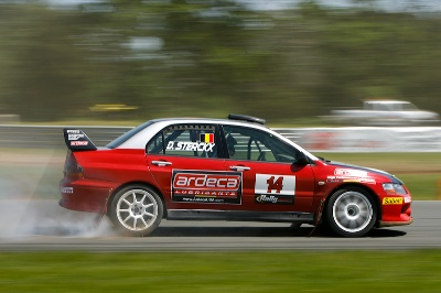 US-Rallycross-Completes-First-Event-At-New-Jersey-Motorsports-Park