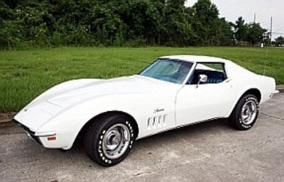Vicari-To-Auction-More-Than-400-Classic,-Muscle-Cars-During-Biloxi-Event